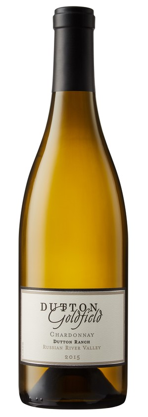 2017 Dutton-Goldfield Dutton Ranch Chardonnay