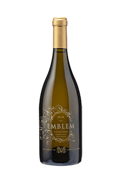 2018 Emblem Rodgers Creek Chardonnay