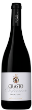 2016 Crasto Superior Red