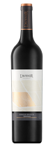 2015 L'Avenir Single Block Pinotage