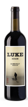 2017 Luke Columbia Valley Red Blend