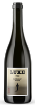 2017 Luke Columbia Valley Syrah