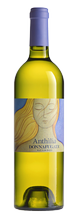 2016 Donnafugata Anthilia