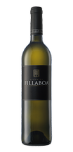 2015 Fillaboa Albarino